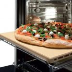 Guide d'achat plaque pizza