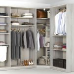 Guide d'achat kit amenagement dressing