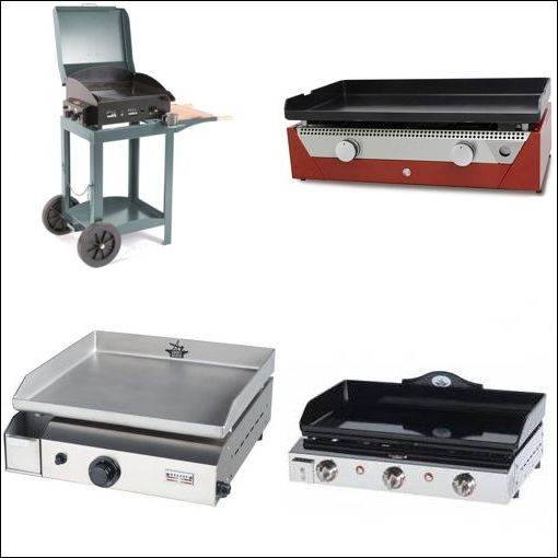 Guide D'achat Table Inox Pas Cher