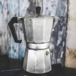 Guide d'achat cafetiere a the