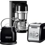 Avis pack kitchenaid