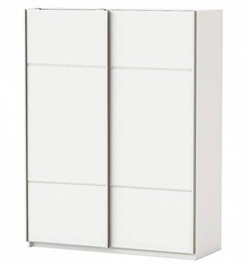 Comparatif Armoire Coulissante But