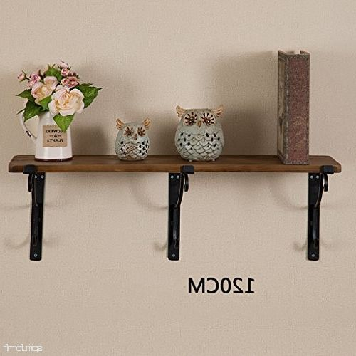 Comparatif Support Etagere