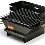 Guide d'achat mini barbecue