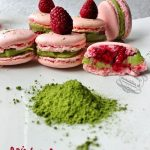 Comparatif the matcha achat
