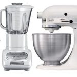 Test vente privee robot kitchenaid