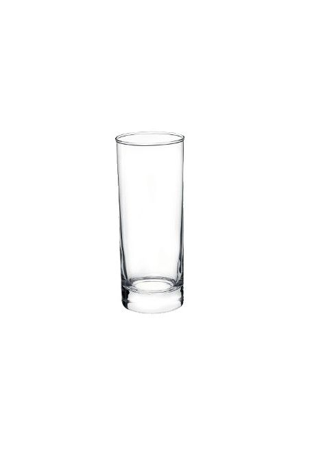 Guide D'achat Verre Long Drink