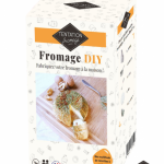 Comparatif kit fromage