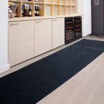 Comparatif tapis long cuisine