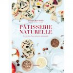 Guide d'achat fournitures patisserie