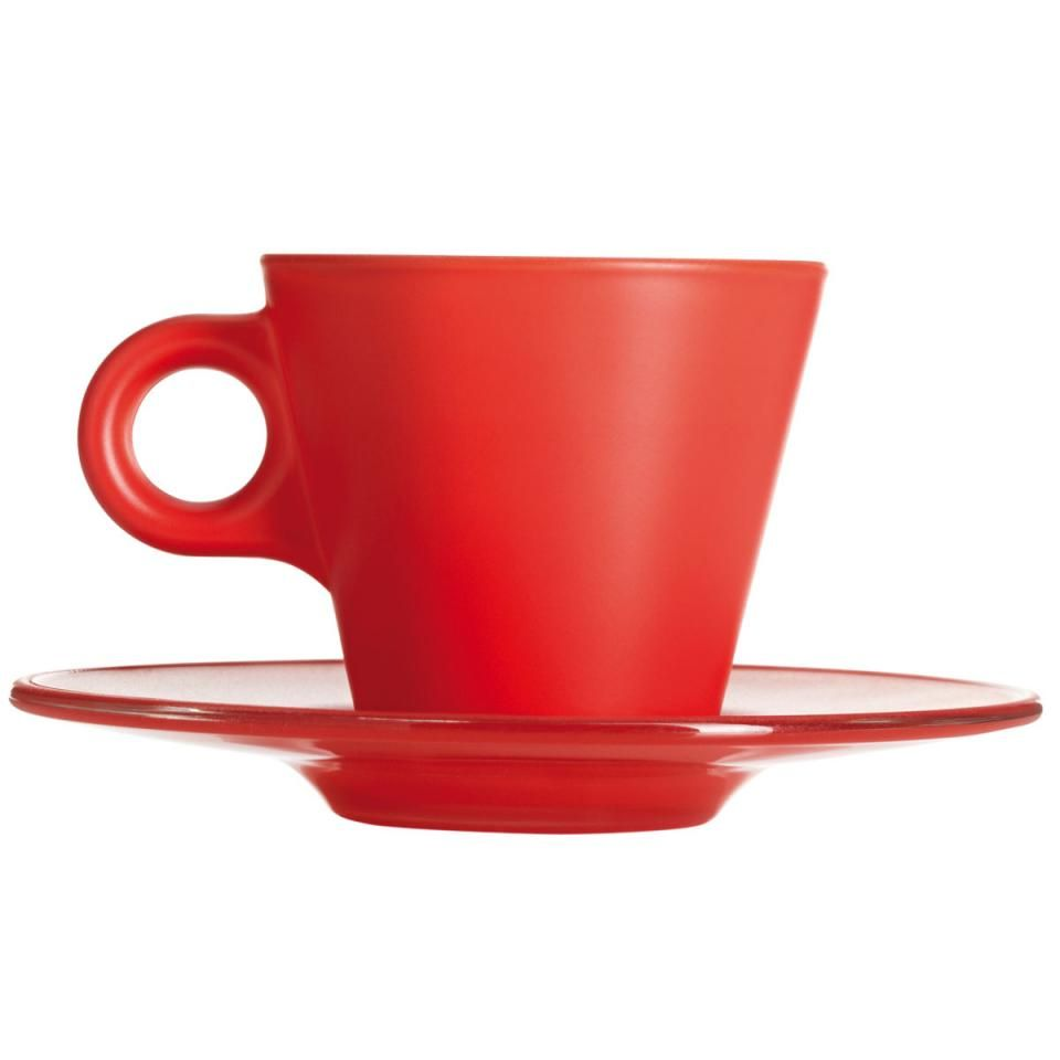 guide dachat tasse de the
