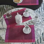 Guide d'achat set de table en lin