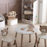 Guide d'achat set table enfant