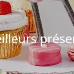 Guide d'achat support cupcake