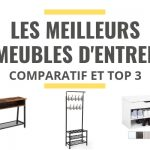 Comparatif porte meuble