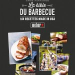 Guide d'achat livre barbecue