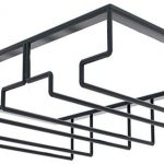 Guide d'achat rack a verre