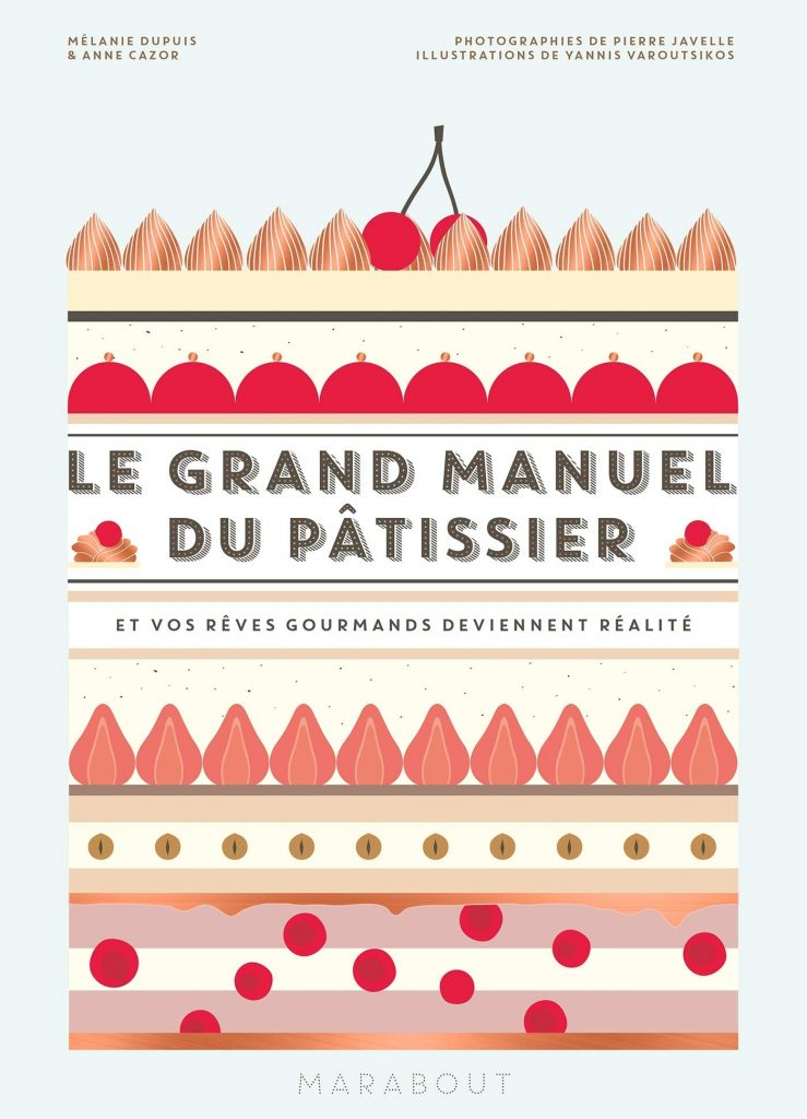 guide dachat beurre patissier