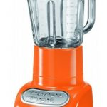 Guide d'achat kitchenaid artisan blender