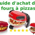 Guide d'achat pizza four