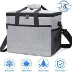 Guide d'achat sac isotherme prix